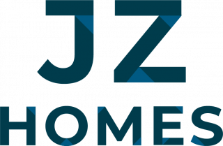 Griffith Real Estate Agents - JZ Homes